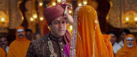 full hd video prem ratan dhan payo prem ratan dhan payo 2015 full dvdrip movie download