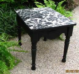 wallpaper for coffee table wallpaper table tops