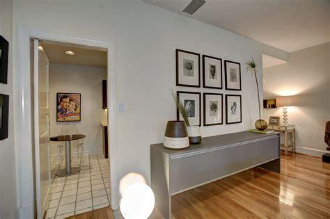 2401 pennsylvania 2 bedroom apartments rentals 2401 pennsylvania avenue residences apartminty