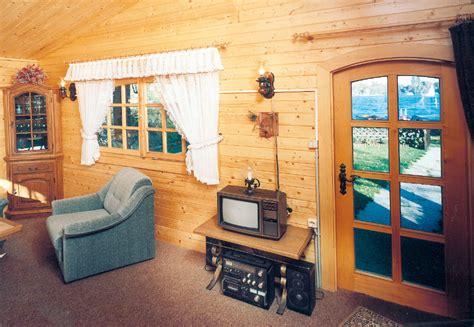 terrasse öffnungszeiten ferienhaus und ferienhausbausatz lausanne a kaufen