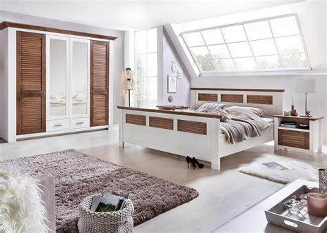 schlafzimmer set ratenzahlung home affaire schlafzimmer set 187 laguna 171 bestehend aus bett