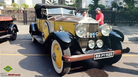 roll royce kolkata 1925 rolls royce phantom 1 calcutta page 5 team bhp