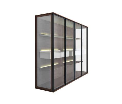 aliprandi arredi cabine armadio poliform idea concetto di interior