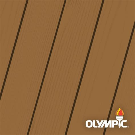 olympic maximum  gal timberline solid color exterior