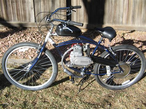 Motorized For Sale by Bicycle Motorized Bicycle For Sale Used