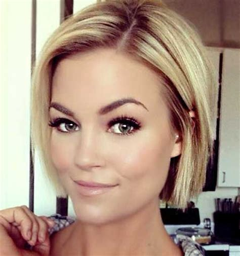 new hair styles blonde age 33 135 best images about hair ideas on pinterest cute short