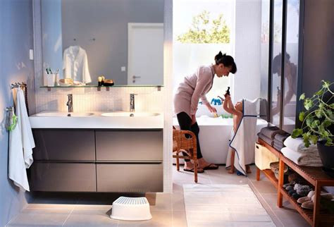 Ikea Bathrooms Ideas Ikea Bathroom Design Ideas 2012 Digsdigs