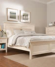 Havertys Bedroom Sets sanibel bedroom furniture collection furniture macy s
