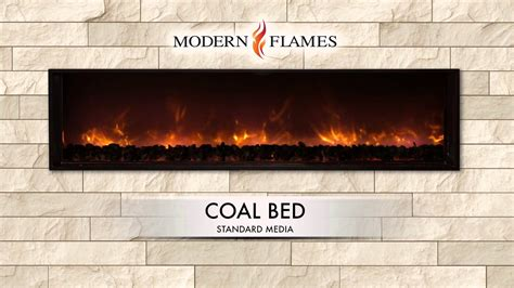 modern flames fireplaces modern flames electric fireplaces landscape series