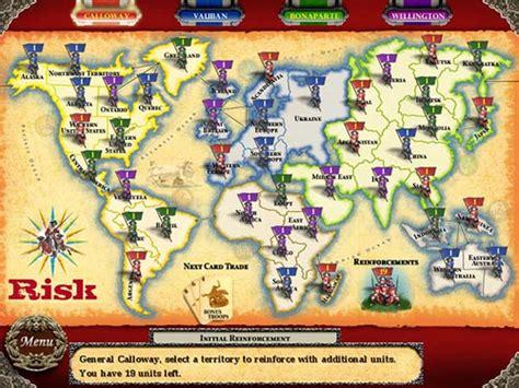 risk full version free download game free download pc game risk download free pc games