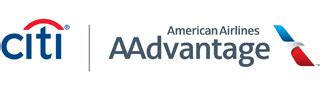 Redeem Aadvantage Miles For Gift Cards - earn miles aadvantage program american airlines