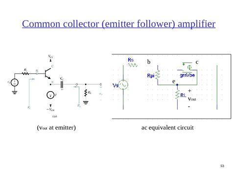transistor bipolar o bjt 1 bjt bipolar junction transistor