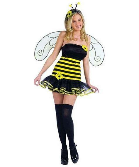 bee costume honey bee costume