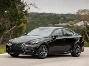 Lexus Is 300h Sport Lexus Is 2013 G 233 N 233 Ration 3 200t 250 300h 350 Topic