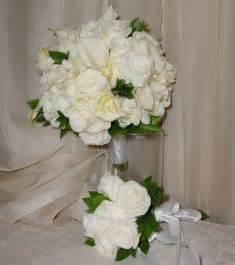wedding flowers june wedding flowers design ideas june wedding flowers themes design