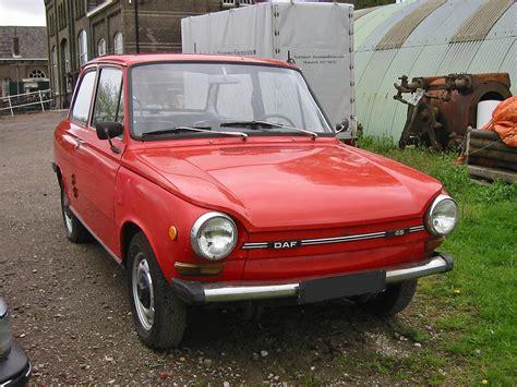 Daf Auto by Daf 46