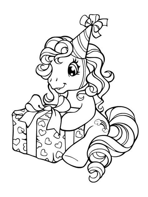 my little pony bon bon coloring pages my little pony mon petit poney http www kidzeo com