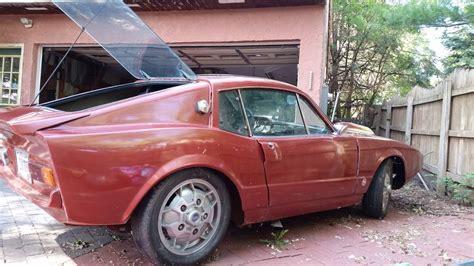 craigslist lincoln nebraska cars 1972 saab sonett v4 manual for sale in lincoln nebraska