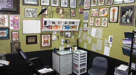 tattoo maker in ambience mall gurgaon best tattoo studios parlours to get inked in gurgaon we