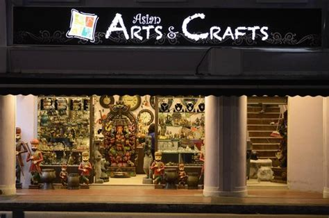 arts and crafts stores for n crafts shop in singapore picture of asian arts n