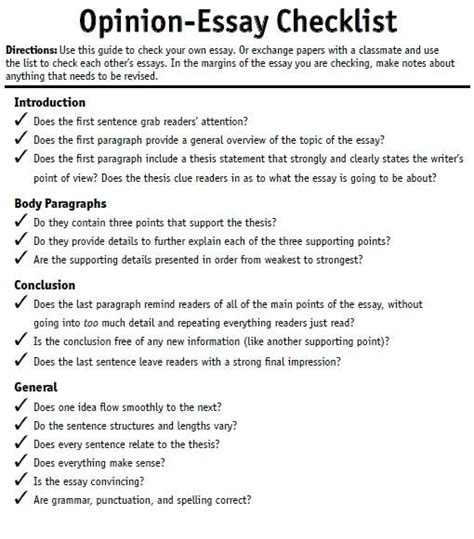 Manner Essay by Essay On Manners