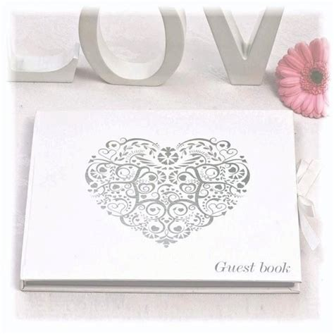 libro a heart so white 17 best images about libros boda on guest books rustic guest books and libros