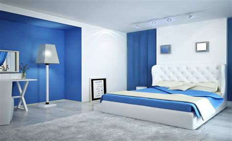 Paint Colors For A Bedroom Wall Colors Home Design