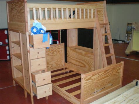middle school woodworking projects high school woodworkers in 2013 what do you think