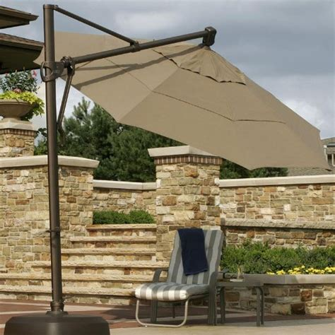 Sunbrella Curtains Patio Patio Sunbrella Patio Umbrella Home Interior Design