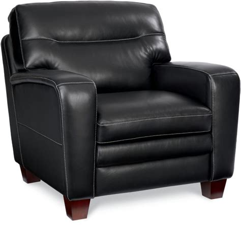 stationary recliners simone stationary occasional chair