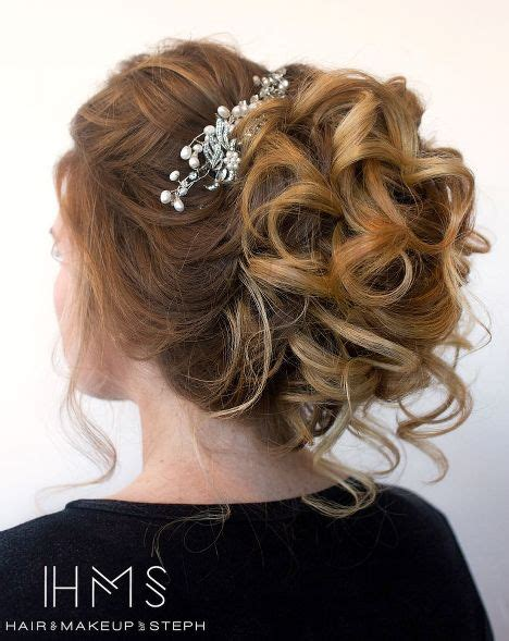 hair and makeup by steph youtube coiffure de mariage featured hairstyle hair and makeup