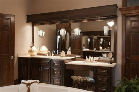 custom bathroom design sam bradley homes