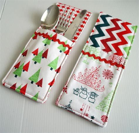 craft ideas for kitchen 25 best ideas about sewing crafts on pinterest sewing
