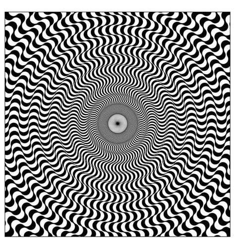 optical illusion coloring pages for adults 94 best images about amazing coloring pages on