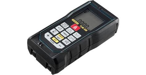 Stanley 100m Tlm 330 Laser Dist tlm 330 true laser measure 100m stanley mea