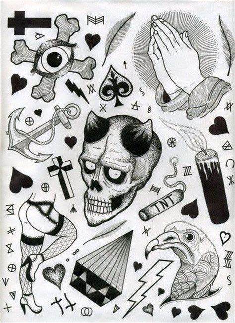 tattoo flash filler 99 best images about tattoo flash on pinterest pink
