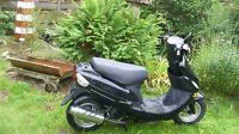 Roller Rex Gebraucht by Motorroller Roller Rex Rs 450 Bestes Angebot Von Roller