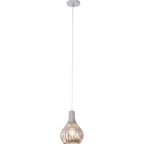 homebase pendant light ceiling lights pendant lighting fittings at homebase