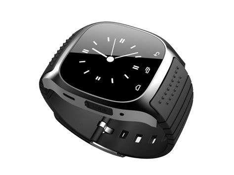 Smartwatch M26 M26 Bluetooth Smart Sync Phone Call Answer Sms