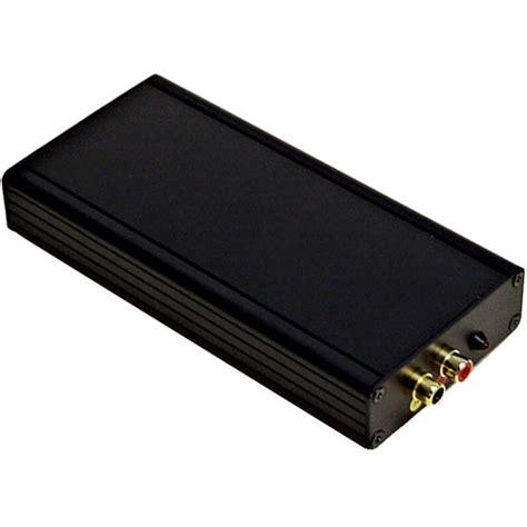 Hits 2 Watt Wireless 24ghz Audio Av Sender Transmitter Murah Be rf links lx 3000 5 2 4ghz and audio transmitter lx3000 5