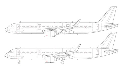 jetblue coloring pages seating chart airbus a321 neo wiring diagrams wiring