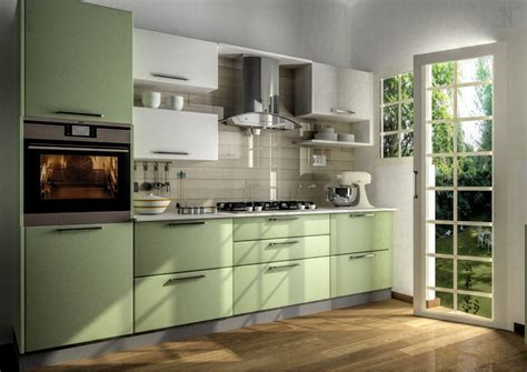 kitchen interior colors indian parallel kitchen interior design google search
