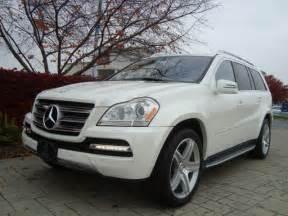 Mercedes Gl550 4matic Mercedes Gl550 4matic Motoburg