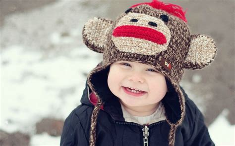 cute child mood child boy smile wallpapers 1680x1050 430614