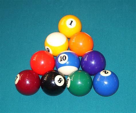 How To Rack 9 Pool by File Ten Rack Jpg Wikimedia Commons