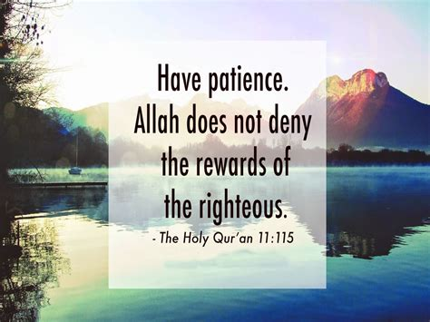inspirational quotes  patience  tolerance poetry