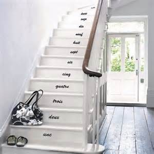 stairs decoration how to decorate a staircase 7 ideas and tips shelterness