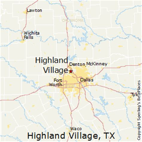houses for sale in highland village tx best places to live in highland village texas