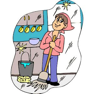 clean kitchen cleaning kitchen clipart cliparts of cleaning kitchen