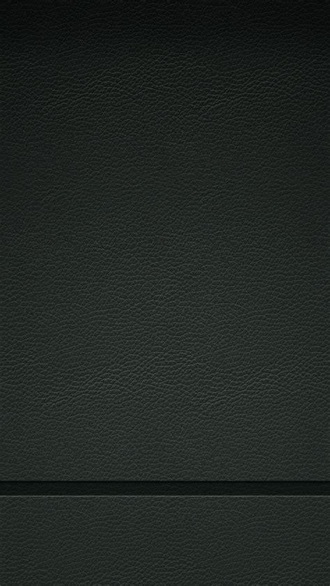 iphone 5 home screen wallpaper i took the wonderful